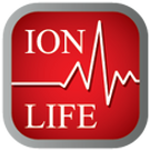 ion-life-android-196x196_4.png