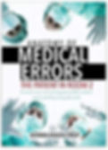 Anatomy of Medical Errors.JPG