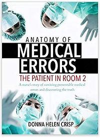 Anatomy of Medical Errors.JPG
