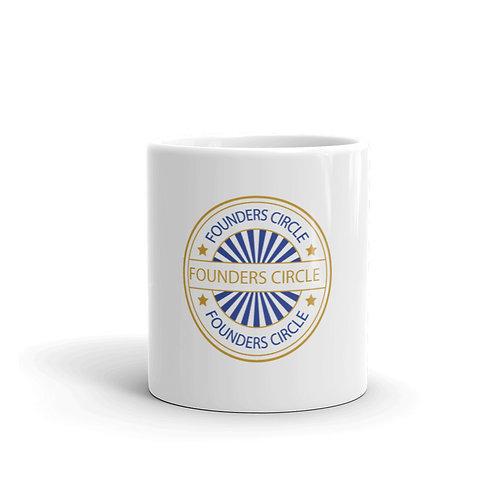 FC-Mug