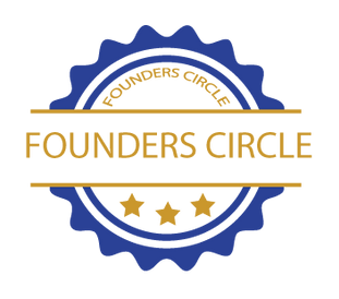 Founders-Circle-Primary-Clear.png