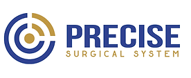 ION Precise Surgical System.png