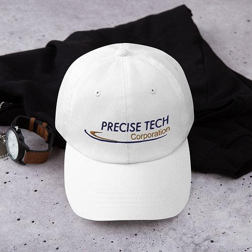 PTC-Dad hat