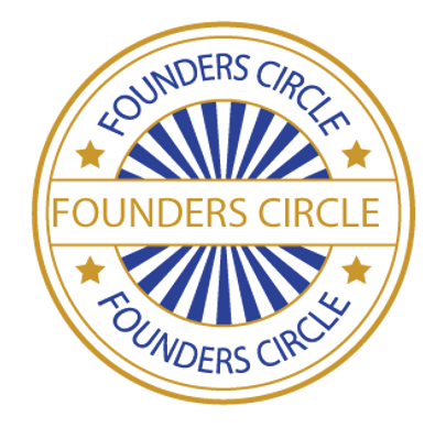 Founders-Circle-Secondary-Clear.png