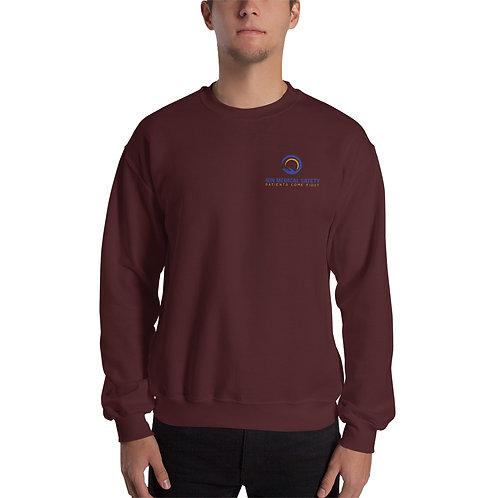 IMS-Unisex Sweatshirt