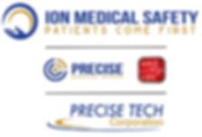 Cover Logos.jpg