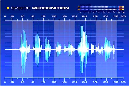 21-05-18-Voice Recognition.png