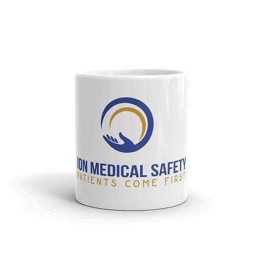 IMS-Mug