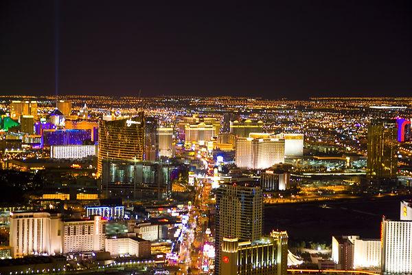 Las Vegas Night.jpg