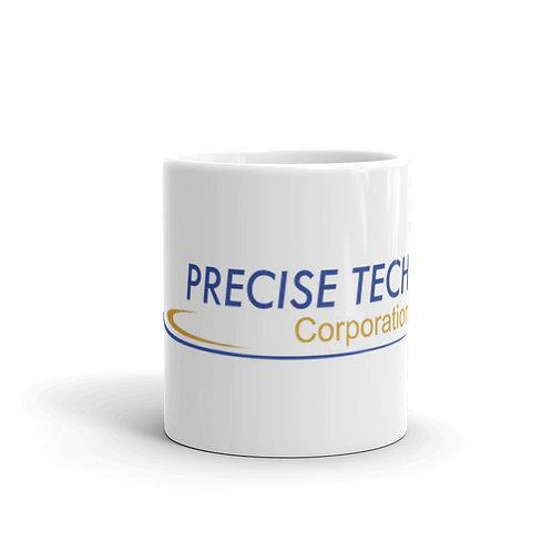 PTC-Mug