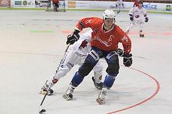 inline hockey.jpg