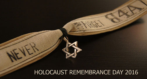 Holocaust-Remembrance-Day-16.jpg