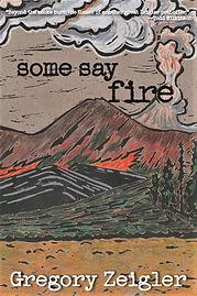 somesayfire-cover-HRBrightened.jpg