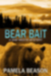 Bear-Bait_ebook-cover.jpg