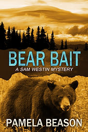 Bear-Bait_ebook-cover.jpg
