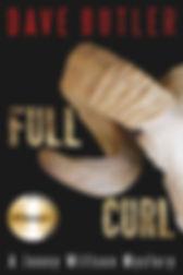 FullCurl600x900.jpg
