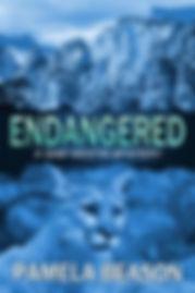 Endangered_ebook-cover.jpg