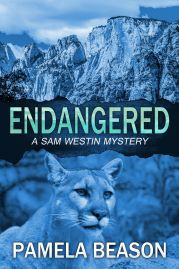 Endangered_ebook-cover.jpg