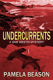 Undercurrents_ebook-cover.jpg