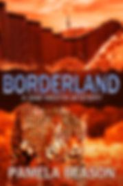 Borderland_ebook.jpg