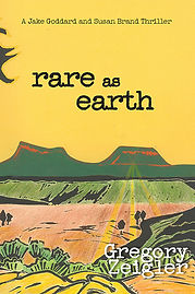 Rare as Earth Cover.jpg