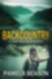 Backcountry_ebook-final-cover.jpg