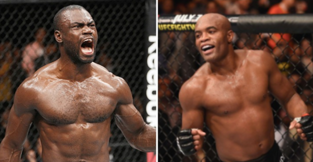 UFC Fight Night: Main And Co-Main Event Odds, Preview, and Predictions