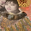 Thumbnail: Yin & Yang