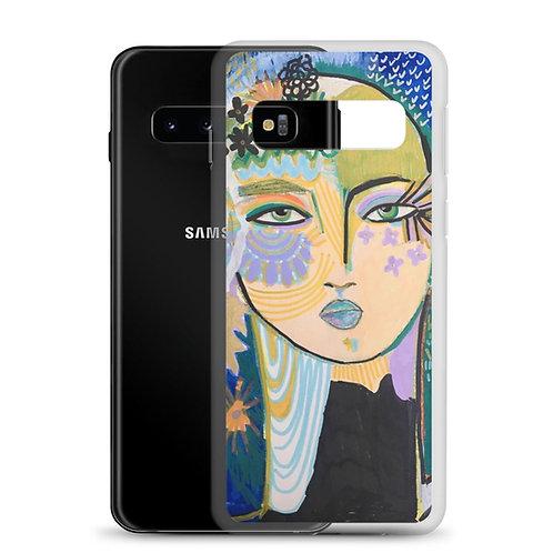 """Rosalina Bojadschijew """"Untitled"""" (Samsung Case)"""
