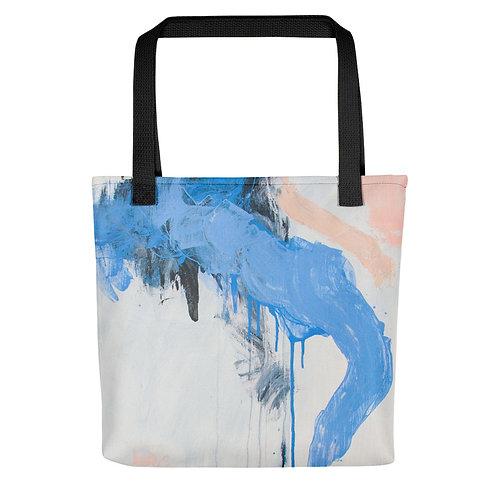 "Heidi Nielson ""My Love"" (Tote bag)"