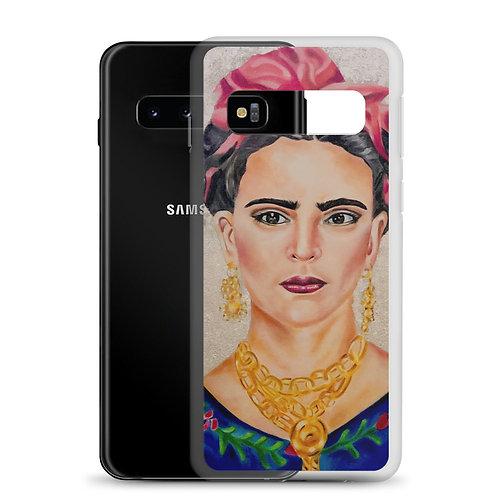 "Coco Martin ""Frida"" (Samsung Case)"