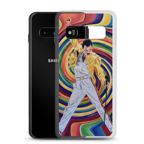 """Coco Martin """"Freddie"""" (Samsung Case)"""