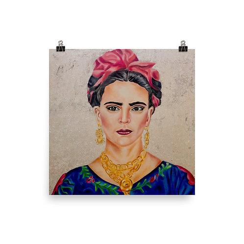 """Coco Martin """"Frida"""""""