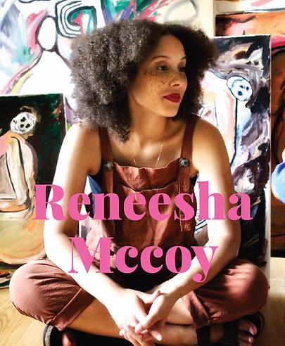 Reneesha Mccoy.png