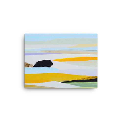 "Angela Seear ""Endless Summer"" (Canvas Giclee)"