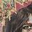 Thumbnail: Somebody's Princess