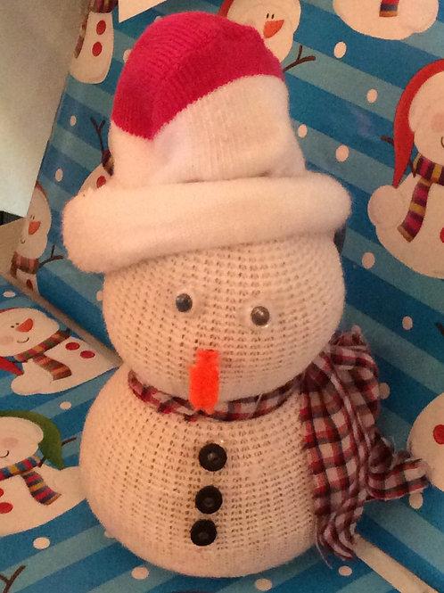 ~Kids Winter ART Camp~ Monday, December 23rd   1-4pm