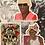 "Thumbnail: ""Wassup Dawg?"" Vinyl Sticker Set"
