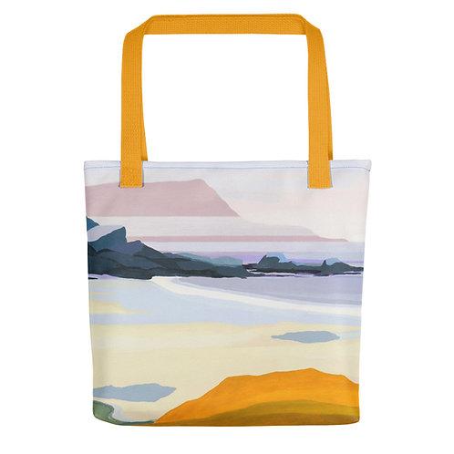 """Angela Seear """"Oceanside"""" (Tote Bag)"""