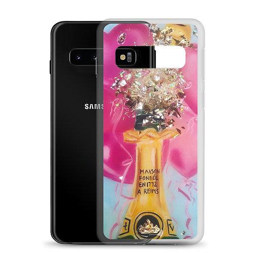 """Coco Martin """"Poppin Champs"""" (Samsung Case)"""