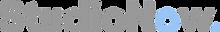 SN-Logo-with-Circle-1-300x44_edited.png