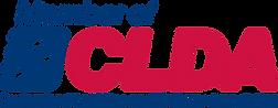 CLDA Logo_Member.png