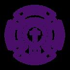 Libertas Logo Purple PMS 2617.png