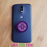 Libertas-phone-grip-.png