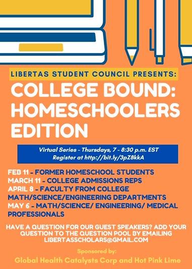 Libertas College Bound Flyer.jpg