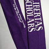 Libertas headbands.jpg