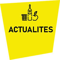 ACTUALITES.png