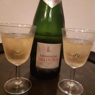 vins- lacavedumoulin (8).jpg