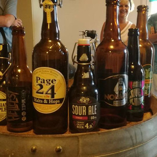biere-cave et cidres.jpg
