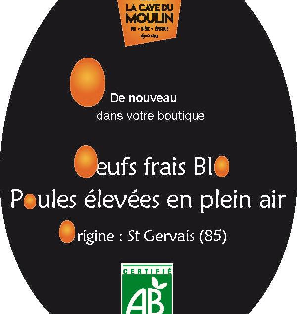 epicerie-fruits-legumes-lacavedumoulin (